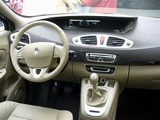 assurer sa voiture assurer sa voiture en ligne comparer assurance auto
