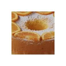benedetta rossi torta della nonna ricette benedetta rossi la torta della nonna da fatto in casa per voi ultime notizie flash