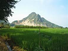 Gambar Pemandangan Alam Indah Pic