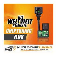 micro chiptuning vw golf vii 2 0 tdi gtd 177 ps tuningbox