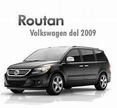 free car manuals to download 2010 volkswagen routan head up display workshop service repair manual volkswagen routan 2009 2010 carservice