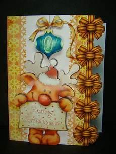 reindeer christmas cup566059 688 craftsuprint