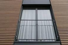 Französische Fenster Geländer - absturzsicherung fenster metall suche fenster