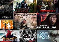 filme 2017 liste 13 best that should be in your list this year