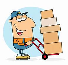 moving clipart moving clip free images clipart panda free clipart