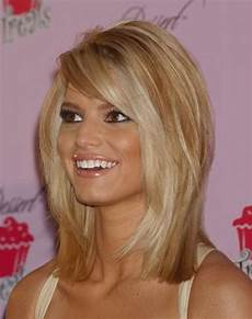 jessica simpson short hairstyles 12 pictures of jessica simpson short hairstyles haircuts girlshue