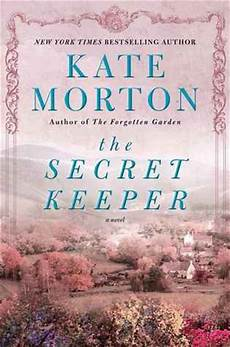 best kate morton book last of the summer reads the only way to eat curry
