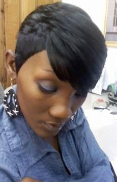 Bump Hair Weave Sew In