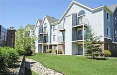 a insurance merrillville in huntington cove furnished apartments of merrillville