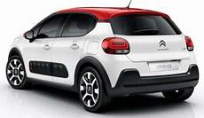 citroen c3 car leasing deals c3 leasing offers from smart