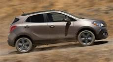 2020 buick encore dimensions 2019 buick encore improves towing capacity and gas mileage