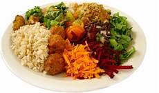 alimento vegano a alimenta 231 227 o para atletas vegetarianos revista atletismo