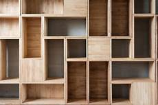 decorative veneered blockboard hanson plywood