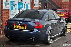 audi rs6 c5 audi rs6 sedan c5 30 march 2014 autogespot