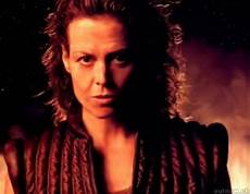 sigourney weaver filme the evolution of sigourney weaver in