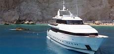 boot kaufen gebraucht la cura dello yacht