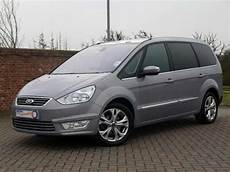 ford galaxy titanium 2011 ford galaxy titanium 2 0tdci 140 automatic for sale