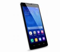 smartphone bestenliste bis 150 handyvergleich 2016