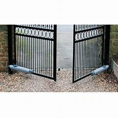swing gate automatic swing gates at rs 1000 auto swing gate