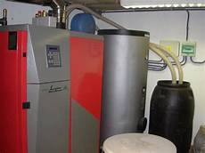 prix installation chauffage central pellets chauffage central 224 bois granul 233 biomasse chaudieres 224