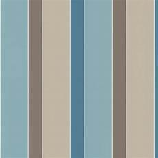 tapete blau weiß gestreift be you 05517 20 l papier tapete streifen gestreift wei 223