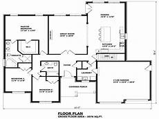 rancher house plans canada bungalow floor plans canada vintage bungalow house plans