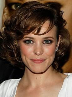 how to style bed head for short hair hairstyles