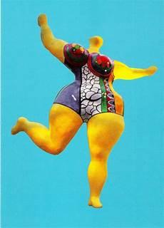 67 Best Niki De Phalle Images On Jean