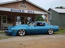744 Best Camaro Love Images In 2019  Chevy