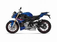 bmw bike 2020 2020 bmw s1000r guide total motorcycle