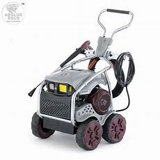 eolo lpd05 professional electric high pressure washer with