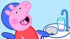 Malvorlagen Peppa Wutz Lustig Peppa Wutz Beim Zahnarzt Peppa Pig Neue Folgen