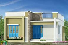 ricardo two storey modern with firewall phd ts tiny kerala home design 900 sq ft kerala house design
