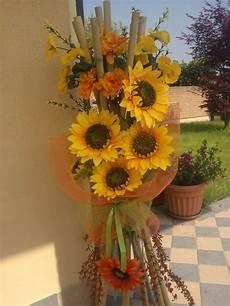fiori composizioni lidiacrea composizione fiori