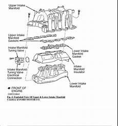 manual repair free 2001 ford f250 parental controls 2001 ford f250 f350 super duty service repair manual