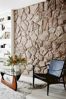 Texture Walls For Living Room 43 Exles Of How