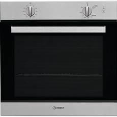 forno cucina da incasso forno a gas da incasso indesit colore inox igw 620 ix