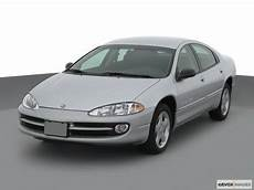 security system 1996 dodge intrepid security system 2002 dodge intrepid read owner and expert reviews prices specs