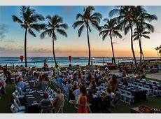 The 10 Best Luaus in Hawaii