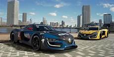 Gran Turismo Sport Review Photos 1 Of 21