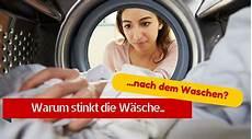 w 228 sche stinkt nach dem waschen beste tipps tricks
