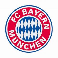 fc bayern logo zum ausdrucken frisch auto logos