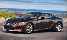 Lc 500 Lexus - toyota and lexus recalls nearly 22 000 vehicles ny daily