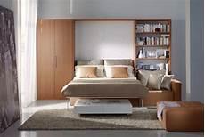letto matrimoniale a scomparsa con divano letto matrimoniale a scomparsa con divano domino
