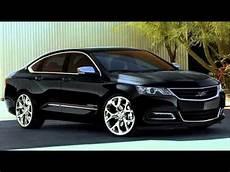 Chevrolet Monte Carlo 2017 Auto Car Hd
