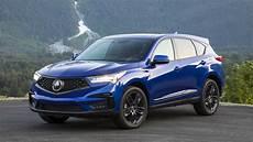 2019 acura rdx gets mid range power torque gains from hondata autoblog