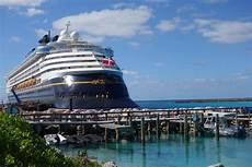 magical monday over 100 disney cruise tips tricks dixie delights