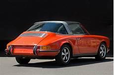 porsche 911 targa 1970 porsche 911 e targa 1970 karero