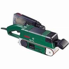 bosch pbs 75 a find the lowest price 12 stores at