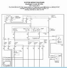 2012 honda cr v wire diagram repair manuals 1997 honda crv wiring diagram